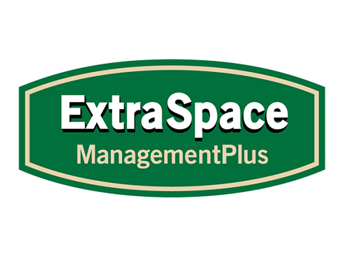 Extra Space Storage® Inc. ...