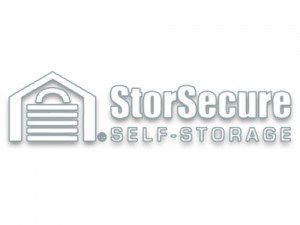 Stor Secure