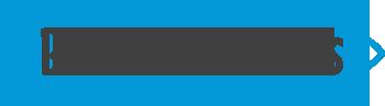 AccesSurf Staff & Board Members