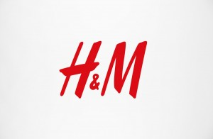 fe43095320d H   M Hennes   Mauritz AB is a Swedish multinational retail-clothing company