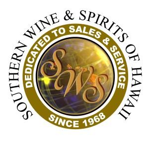 Southern wine_HI_logo