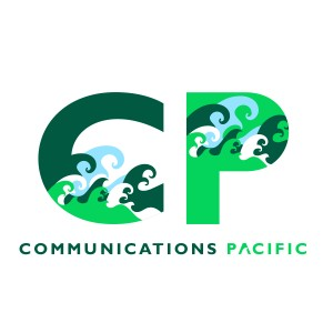 CP-Logo-communications pacifiCMYK