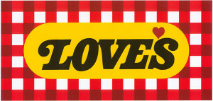 Love-without-slogan