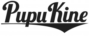 Pupu kine logo - jpeg