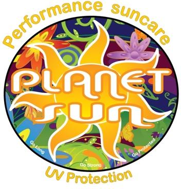 Planet Sun 2010 round logo - sm