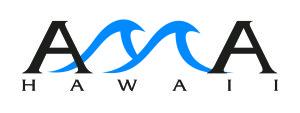 AMA-HI_logo_2b_bw_CS4