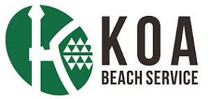 Koa beach services copy