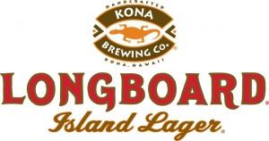 Longboard_Lager_Logo_2(1) copy
