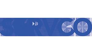 SERVCO_logo