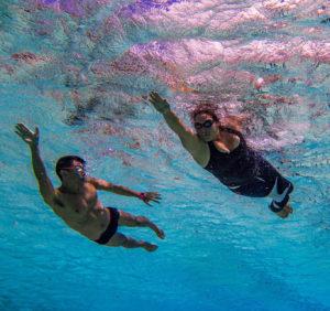 swimmingev