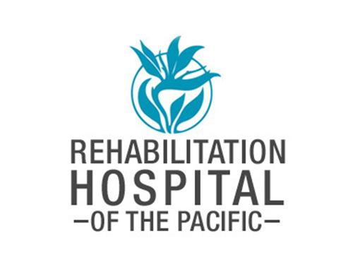 Rehabilitation Hospital Of The Pacific Accessurf Hawaii