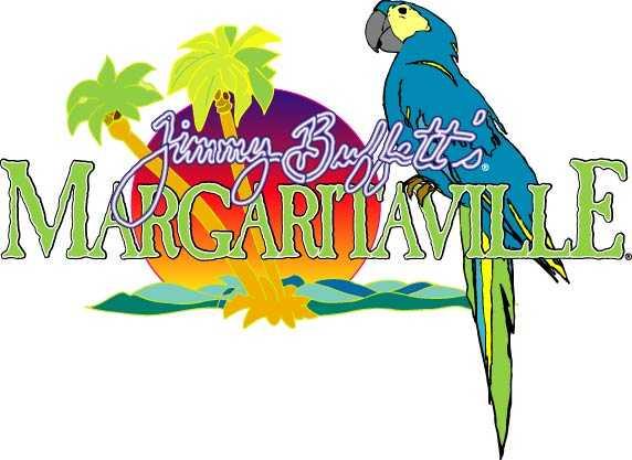 Jimmy Buffett S Margaritaville Accessurf Hawaii Nonprofit