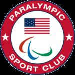 PSC Logo HI
