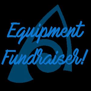 fundraiser_header3