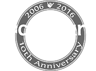 Accessurf Logo