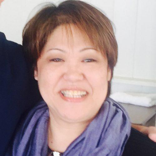Emily Kuraoka