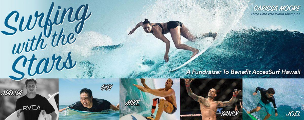 surfstarsbanner-2300x900