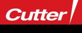 cutter-ford-logo