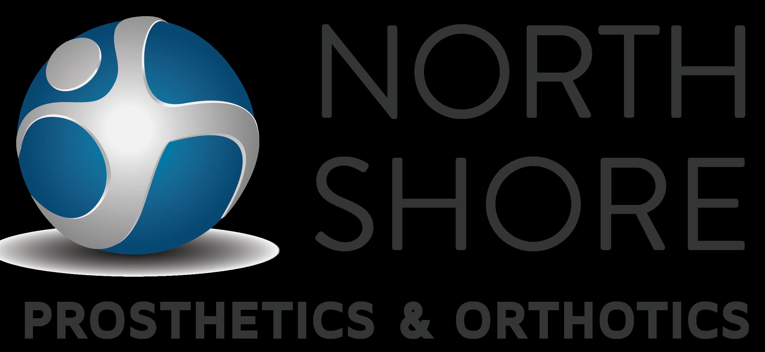 north shore prosthetics and orthotics