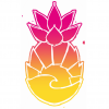 pineapple_sunrise_logo
