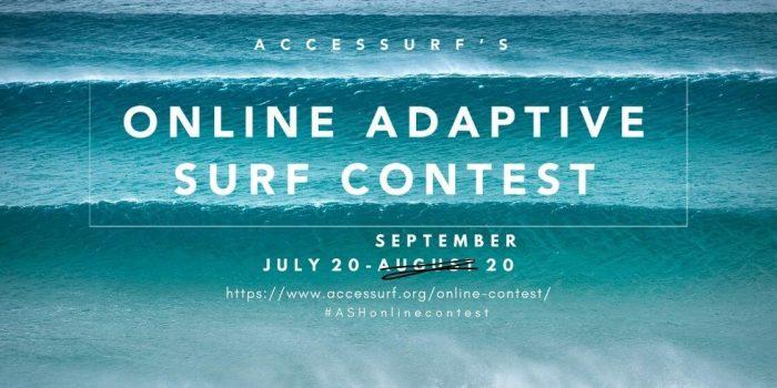 online-contest-horizontal-2-4-1