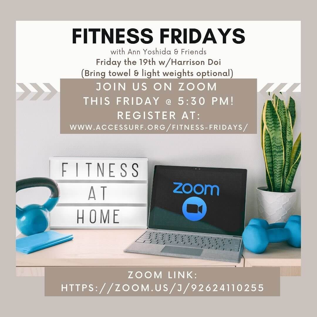 fitness_fridays_2-19