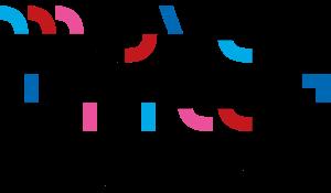 move-united-color-logo-member