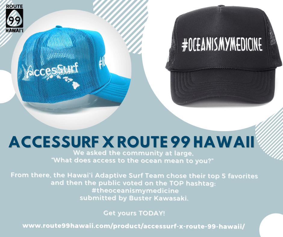 route-99-hat