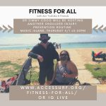 fitness for all jimmy coco