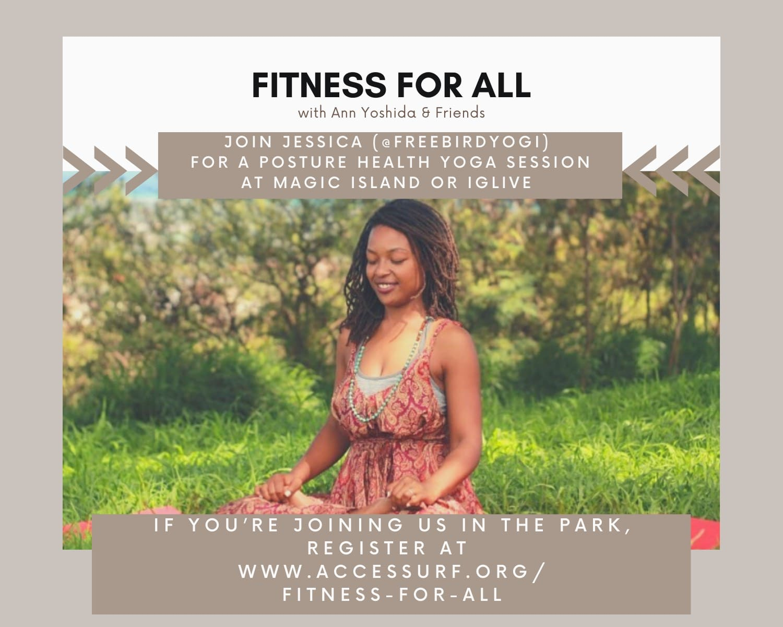 fitness-for-all-freebirdyogi-flyer