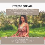 fitness-for-all-jessica-flyer