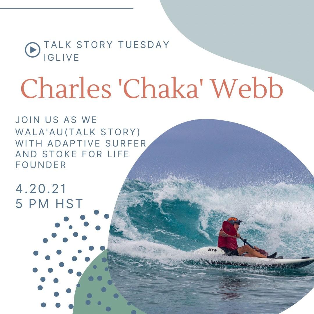 talk-story-tuesday-chaka-flyer