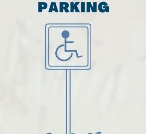 parking accessibility