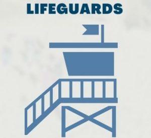 lifeguard accessibility